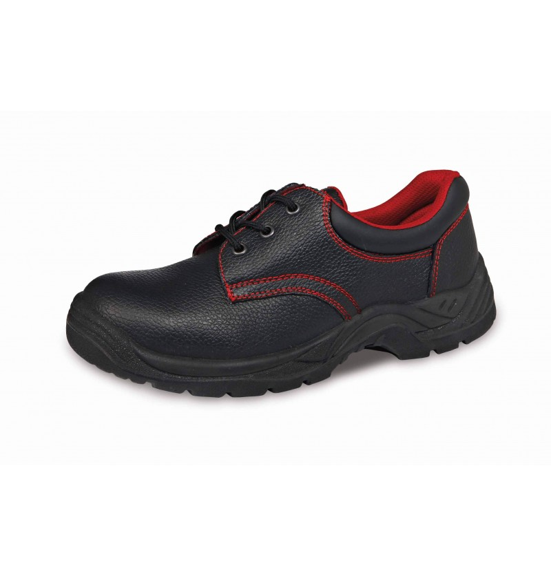 FF ULM SC-02-001 Safety shoes S1