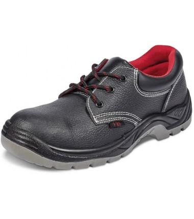 FF ULM SC-02-006 low shoes O1