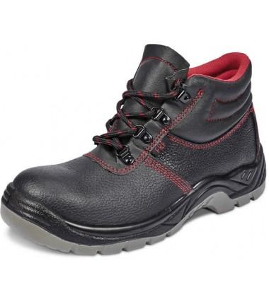FF MAINZ SC-03-001 Safety shoes S1P