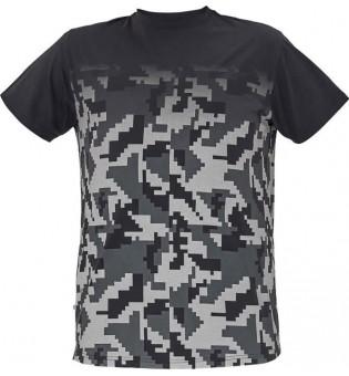 NEURUM T-shirt