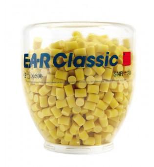 3M E-A-R Class OneTouch PD-01-001 500pár