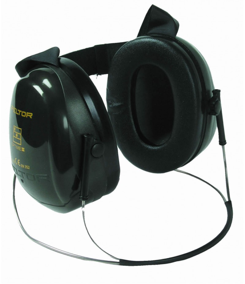 3M H520B-408-GQ Optime II tarkópántos