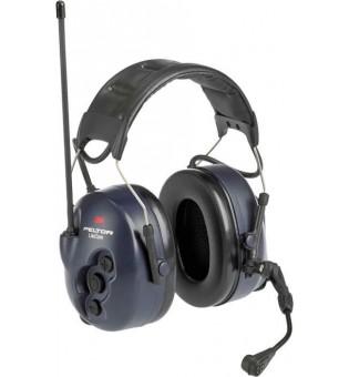 MT53H7A4400-EU LiteCom, PMR 446 headband