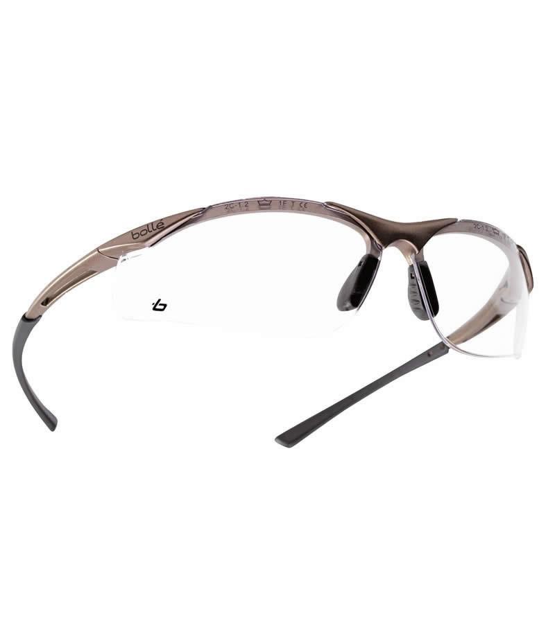 CONTOUR védőszemüveg