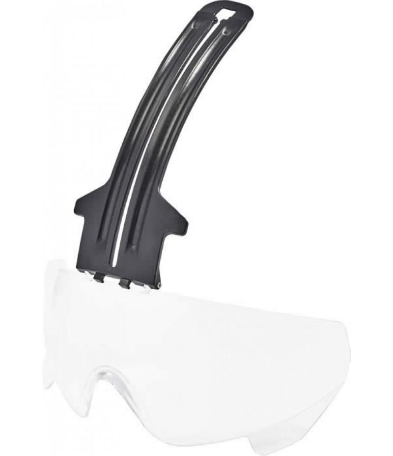 ALPINWORKER szemüveg