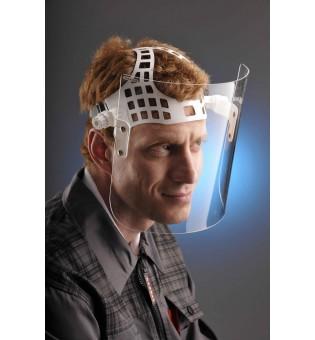OKULA SP 28 arcvédő