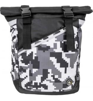 NEURUM backpack