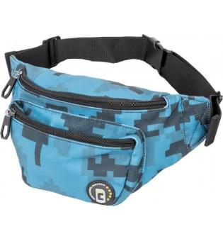 NEURUM waist bag